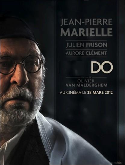 Quel est ce film de 2012 ?