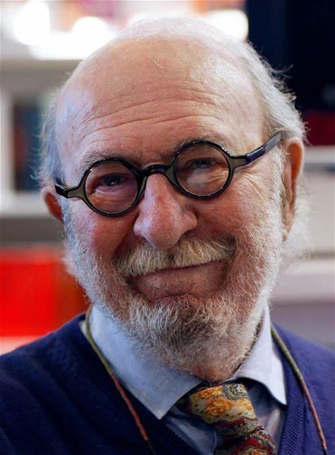 Filmographie de Jean-Pierre Marielle (1932-2019)