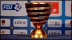 Combien de Coupe de la Ligue a remportée(s) l'OM ?