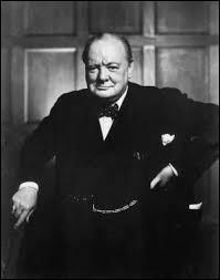 Quel était le nom d'un des chats les plus célèbres de Sir Winston Churchill ?