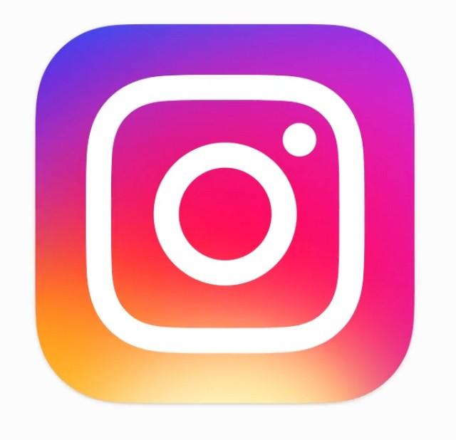 Quiz Instagram - Une photo, une star
