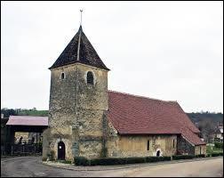 Nous terminons cette balade à Vézannes. Petit village de Bourgogne-Franche-Comté, peuplé de 47 habitants, il se situe dans le département ...