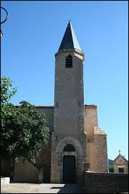 Nous commençons cette balade dans l'ancienne région Languedoc-Roussillon, à Brenas. Petit village de 52 habitants, il se situe dans le département ...