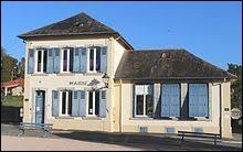 Je vous emmène en Occitanie, à Sinzos. Commune de l'aire urbaine de Tarbes, en Bigorre, elle se situe dans le département ...