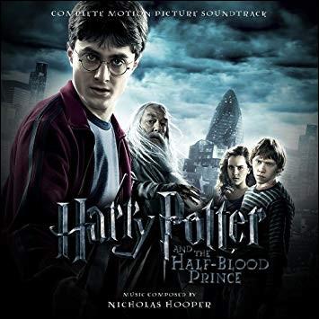 Quel est le nom de la potion que Harry a fait boire à Ron pour qu'il ait de la chance à la sélection de quidditch ?