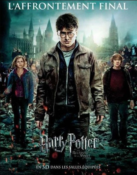 Comment s'appelle le frère et la soeur d'Albus Dumbledore ?