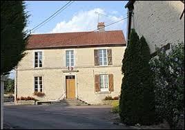 Pour notre première balade du week-end, nous partons dans le Grand-Est, à Autreville-sur-la-Renne. Village de l'ancienne région Champagne-Ardenne, il se situe dans le département ...