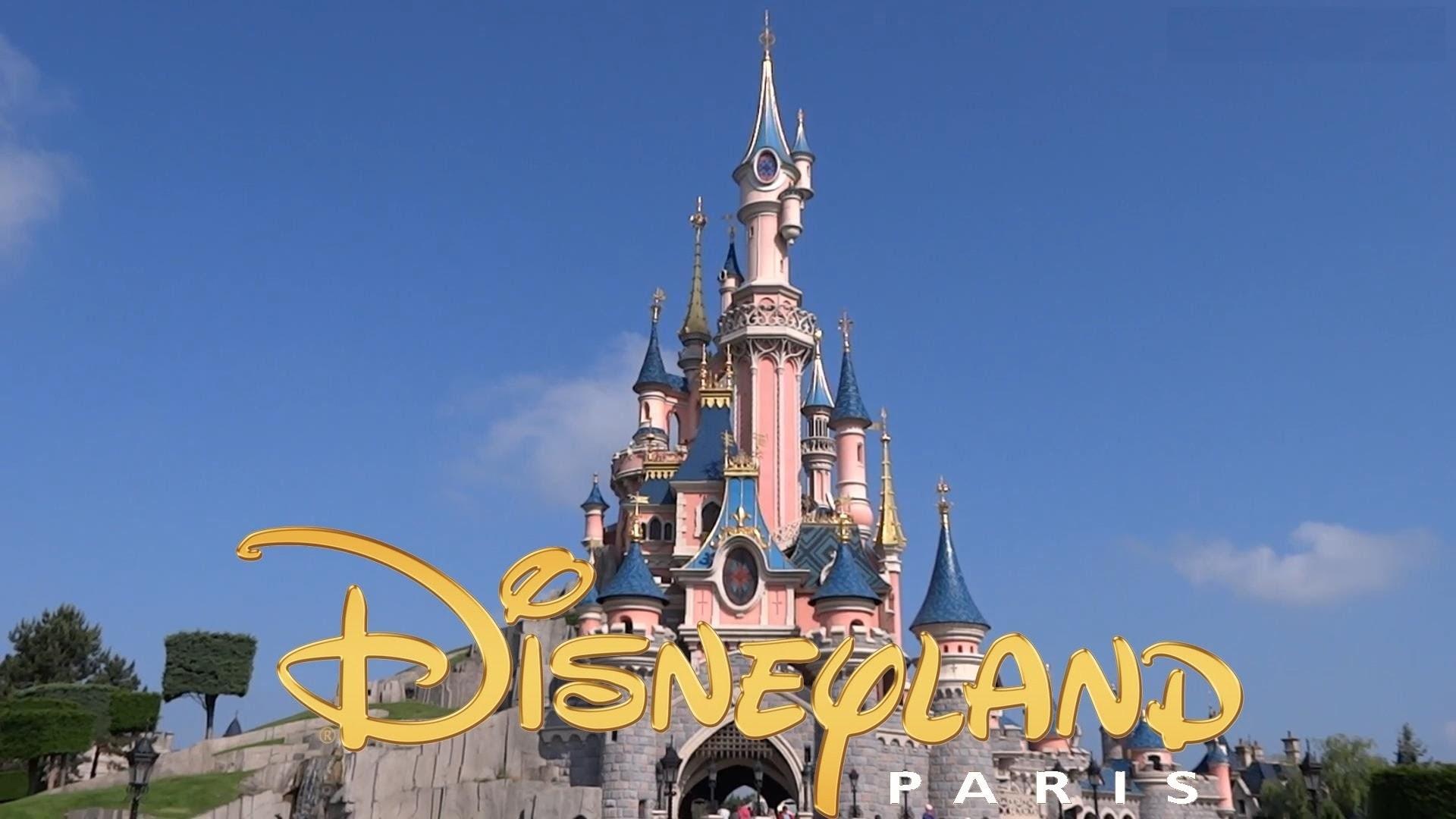 Quiz sur une image, une attraction à Disneyland Paris