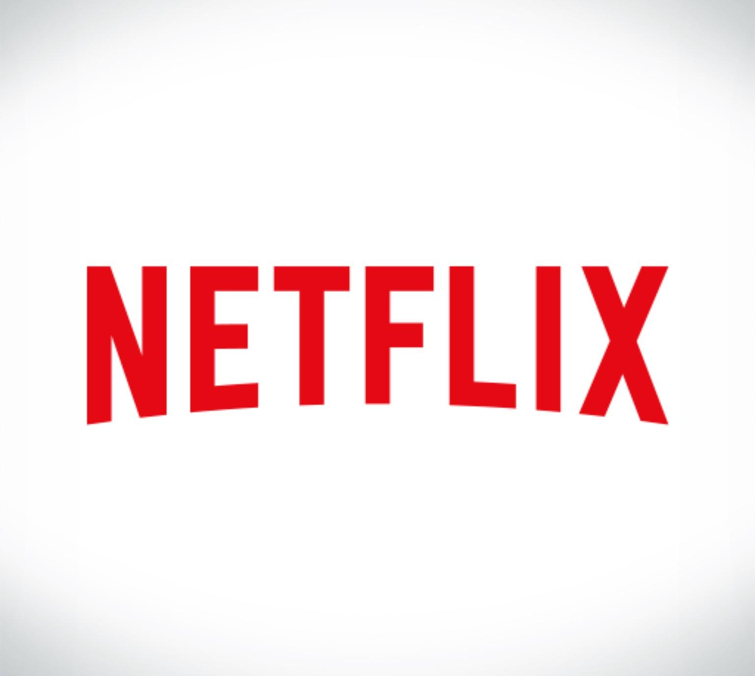 Netflix ou chaîne télé ?