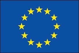 Combien de pays ont intégré l'Union européenne en 1995 ?