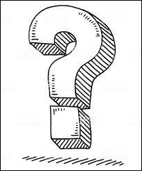 Quel est le symbole du moteur ?