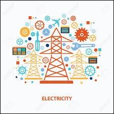 Un circuit à une boucle avec plusieurs ampoules est un circuit...
