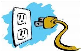Un circuit à plusieurs boucles avec plusieurs ampoules est un circuit...