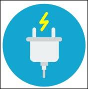 Si l'on enlève une ampoule à un circuit en série l'autre/les autres va/vont-elles s'éteindre ?