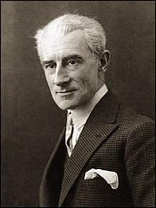 Décodez MDCCCLXXVIndice : La naissance du compositeur Maurice Ravel.