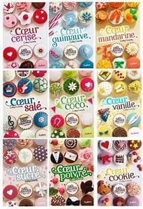 Laquelle des ''Filles en chocolat'' es-tu ?