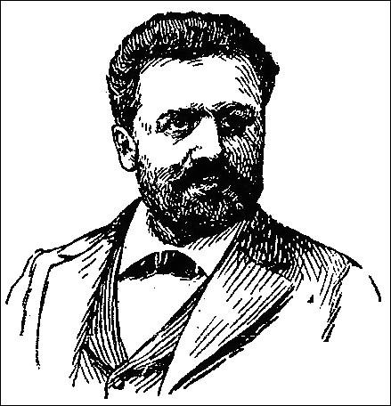 Ouvrier graveur, député, figure de la gauche au XIXe siècle, blanquiste, il se rallie au programme du général Boulanger : c'est ...
