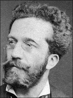 Libraire, il a ensuite fondé une maison d'édition qui a publié une grande diversité d'auteurs classiques, modernes ou plus populaires, c'est ...