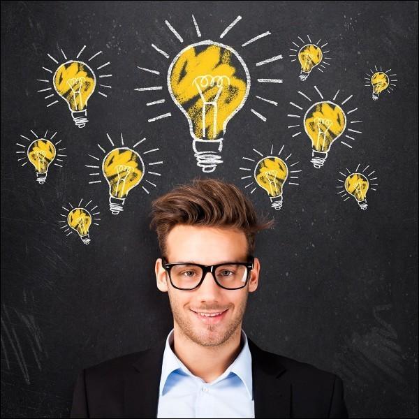 Quelle invention précède les autres ?