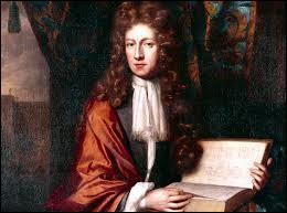 Comment se nomme la loi que Robert Boyle a mise à jour en 1662 ?