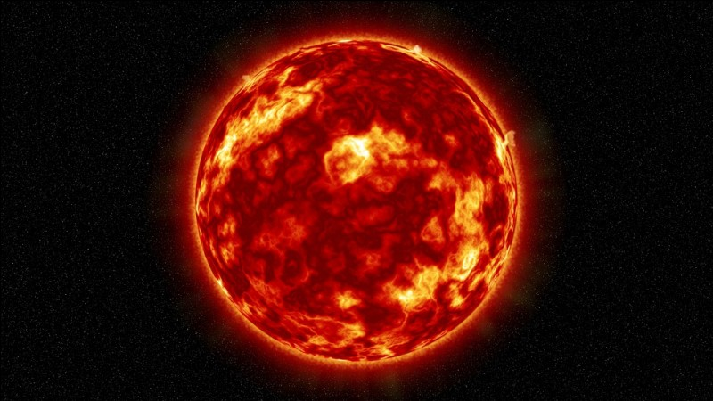Vers quelle année, Aristarque de Samos a-t-il proposé le premier modèle héliocentrique du système solaire ?