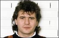 Daniel Balavoine est décédé d'un accident d'hélicoptère le 14 janvier 1986 : dans quel pays ?