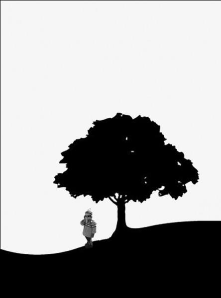 Année : 2014Genre : thriller Personnages : Lucie, Franck, Boris, Jacques. Indices : greffe, donneur, galerie souterraine, iris. Quel est ce roman ?