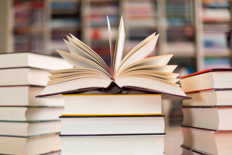 Quel livre devrais-tu lire ?