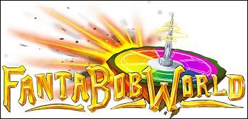 Quel jour Fanta Bob World fut-il annoncé pour la toute première fois ?
