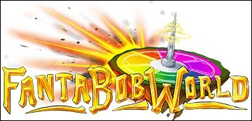 FantaBobWorld