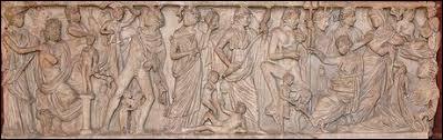 De quelle déesse Chypre est-elle le berceau ?