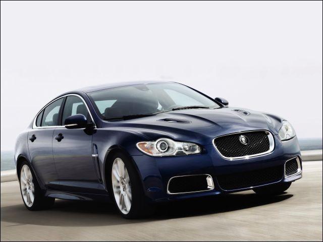 En 2010, ce modèle de luxe (420 ch, intérieur cuir) était coté 60 000 $ : combien aujourd'hui ? Et quel est-il ?