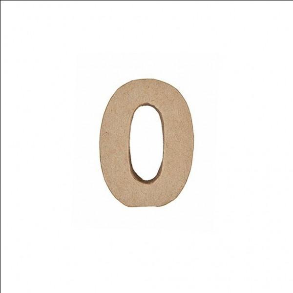 """""""99 francs"""" est un long-métrage interprété par Jean Dujardin."""