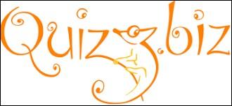 Site Internet : Quel animal représente Quiz.biz ?