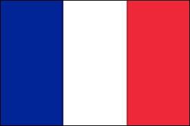 """Langue française : Complétez : """"___ été, il _____ beaucoup baigné""""."""