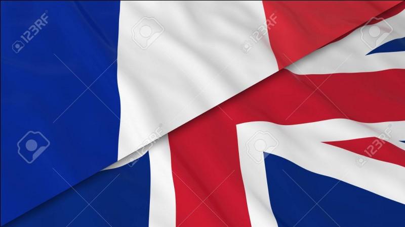 """Langue étrangère : Traduisez la phrase suivante en anglais : """"Demain, c'est les vacances !""""."""