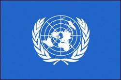 Où se situe le siège de l'ONU ?
