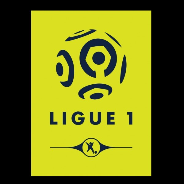 Quiz Ligue 1, saison 2018/2019