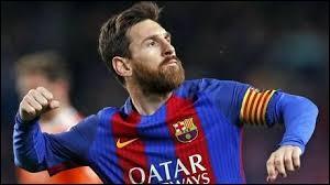 Quelle est la nationalité de ce joueur ?