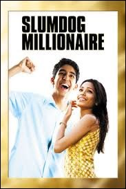 """Combien d'oscars a reçu le film """"Slumdog Millionaire"""" sorti en 2008 ?"""