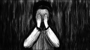 De quoi a-t-on peur lorsqu'on est atteint de maskaphobie ?