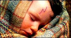 Quelle est la date de naissance de Harry Potter ?