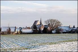Sainte-Cérotte est une commune Sarthoise située en région ...