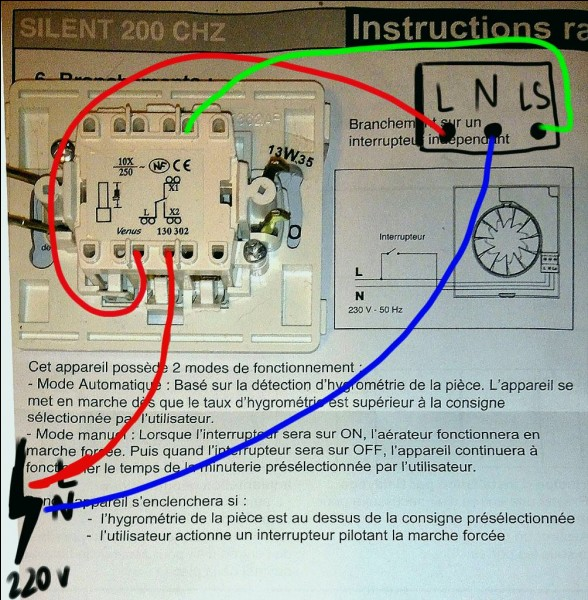 Physique : Quelle est la formule de l'énergie potentielle de pesanteur, notée Epp ?