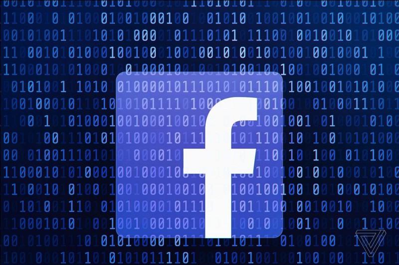 Marques : Quel est ce réseau social ?