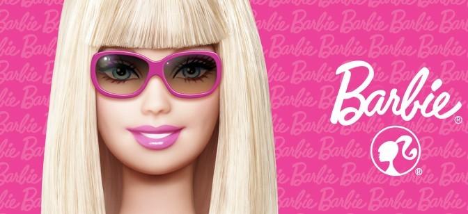 Quelle Barbie es-tu ?