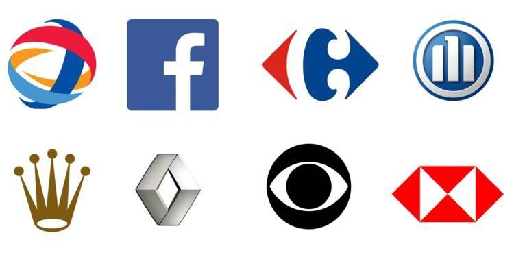 Logos( 2)