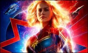 C'est Super Girl