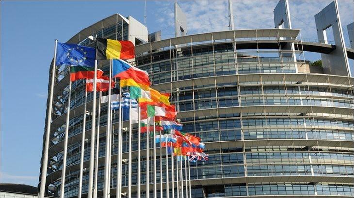 Quelle est la devise de l'Union européenne ?