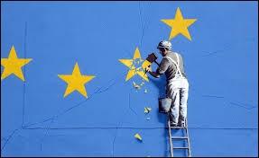 Quel pays va quitter l'Union européenne suite au référendum du 23 juin 2016 ?